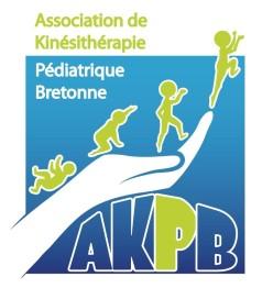 logo AKPB