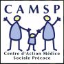 logo-Camsp74