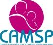 LogoCAMPS