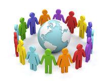 partenariat-du-monde-14112549